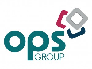 LogoOPS