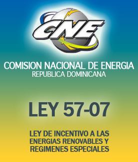 comision_nacional_energia_republica_dominicana